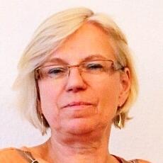 Birgit Koß