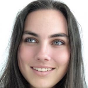 Laura Sohn