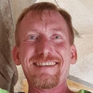 Michael Spielmann